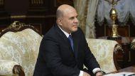 Россия полностью поддерживает суверенитет и независимость Беларуси - Мишустин