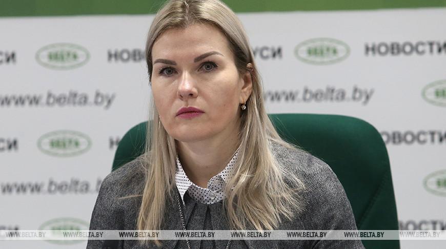 Статус наблюдателя при ЕАЭС Узбекистану может быть предоставлен до конца года