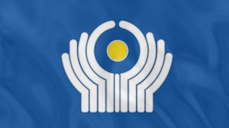 Миссия наблюдателей от СНГ приступила к мониторингу выборов депутатов Кыргызстана