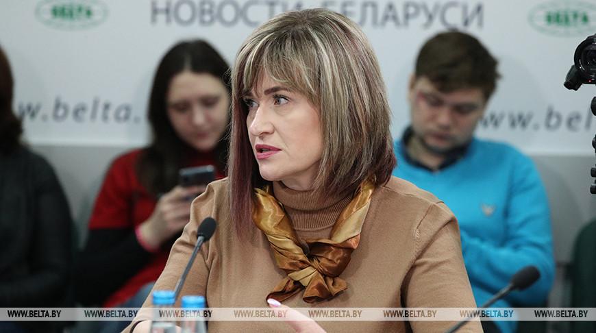Беларуси и России надо формировать новые отношения в сегодняшней сложной обстановке - эксперт