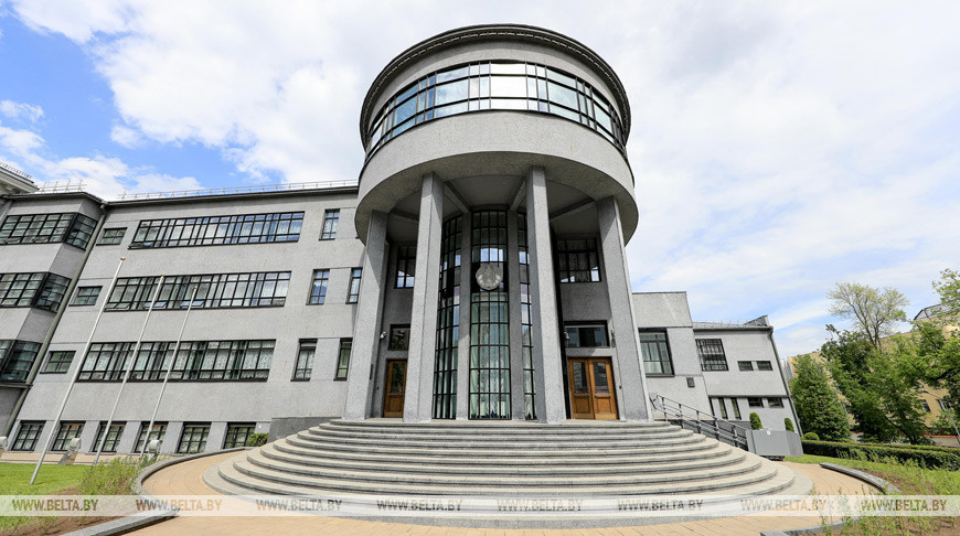 Совет Республики: резолюция Европарламента по ситуации в Беларуси носит политизированный характер