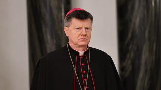 Анте Йозич