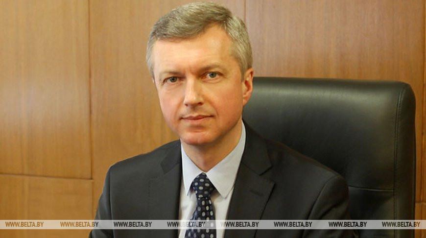 МАРТ разъяснил порядок расчета прироста платы за ЖКУ в 2020 году