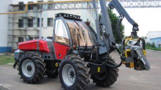 Фото belarus-tractor.com