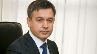 Владимир Лиходиевский
