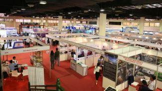 Фото itifasia.com