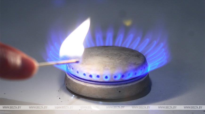 Цены на сжиженный газ для коммунально-бытового потребления повышены на 4%
