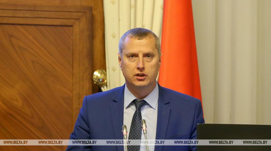 Крутой о российской нефти: будем покупать по мировым ценам, чего и требовала Беларусь