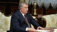 Сечин о переговорах с Лукашенко: мы настроены конструктивно
