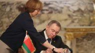 Египет планирует модернизировать 4,5 тыс. предприятий, к работам могут привлечь и Беларусь