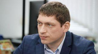 Эксперт о перспективах цен на нефть, колебании белорусского рубля и плюсах ситуации для Беларуси