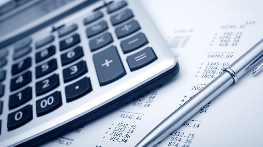 Белорусские банки готовы рассматривать предоставление кредитных каникул физлицам