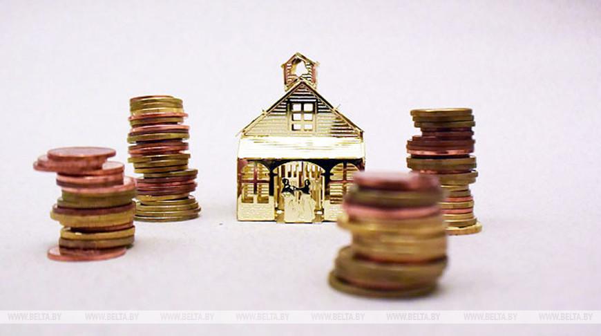 Банкам рекомендовано облегчить кредитную нагрузку на владельцев новых частных ТЦ