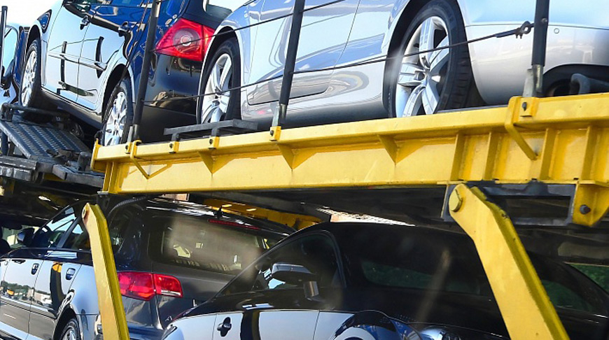 ЕЭК из-за коронавируса продлила срок временного ввоза автомобилей до 30 сентября