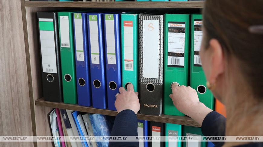 Правительство определило, срок действия каких документов исправок продлевается на3месяца