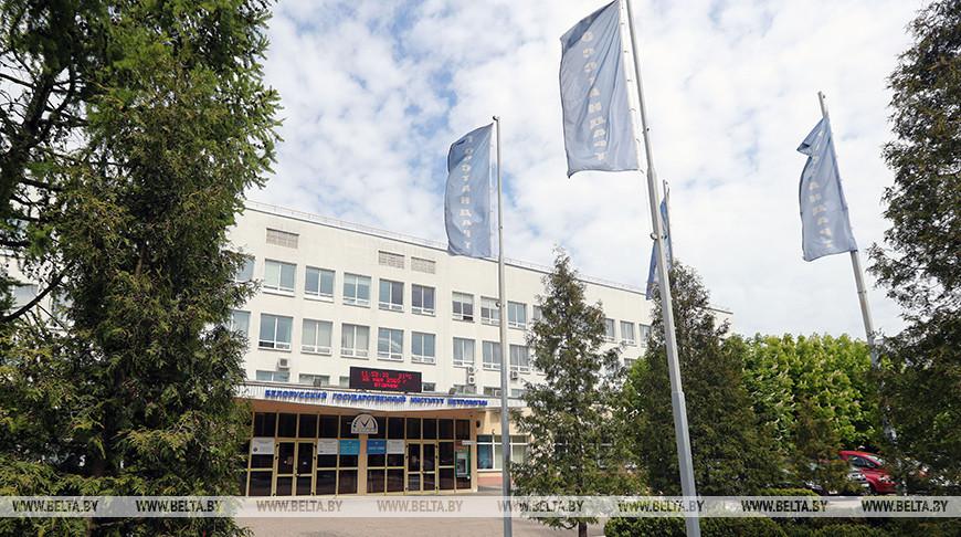 Срок перехода лабораторий на новую версию международного стандарта продлен до 1 июня 2021 года