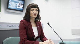 Светлана Шевченко