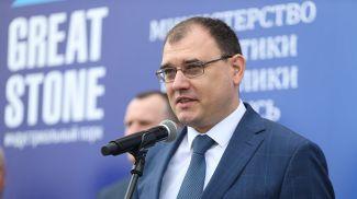 Владимир Каранкевич