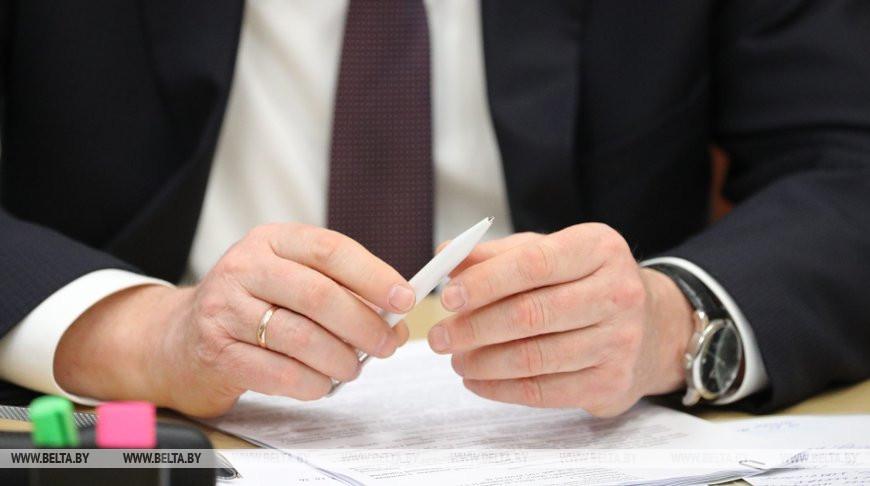 В ЕАЭС разрабатывают 12 новых проектов техрегламентов