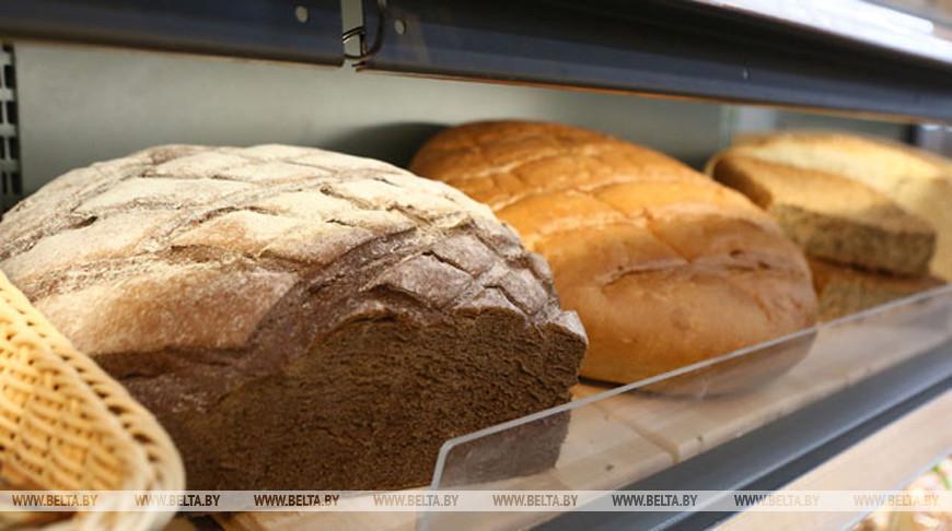 Цены на мясо, рыбу и хлеб в июле снизились - МАРТ