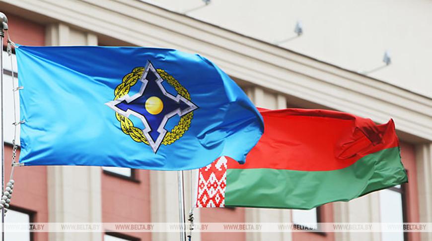 Потери для оборонной промышленности Беларуси при выходе из ОДКБ будут $300-350 млн ежегодно - Головченко