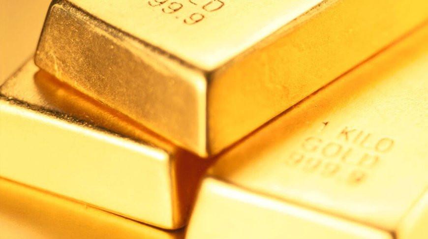 Подходы к обороту драгоценных металлов и камней будут унифицированы в ЕАЭС
