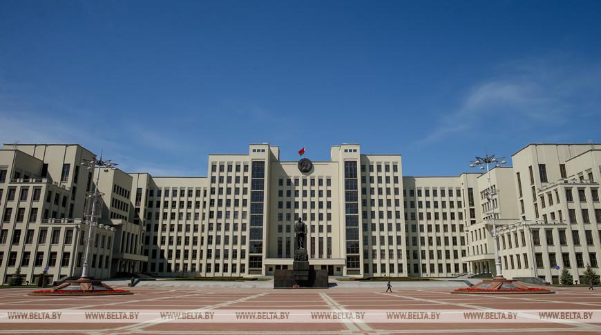 Совмин разрешил 'Белэксимгаранту' заключить договоры добровольного страхования экспортных рисков