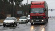 Президенты Беларуси и России поручат подготовить возобновление транспортного сообщения