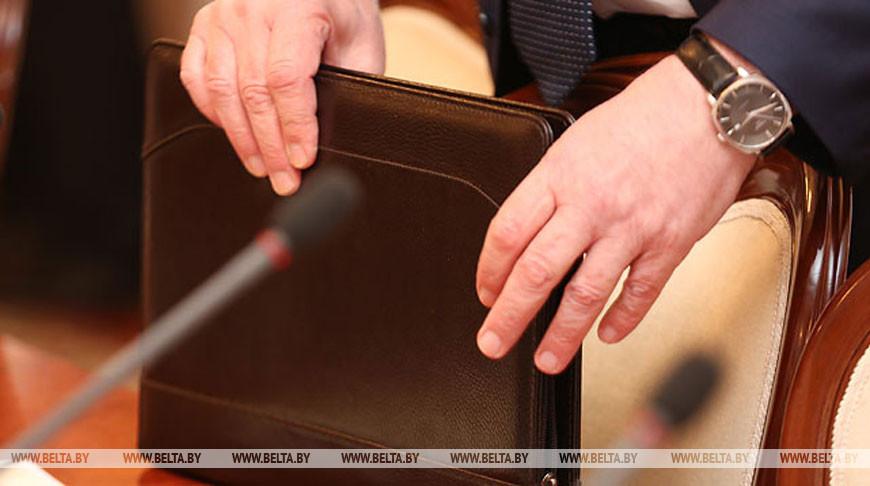 Большая часть кредита Беларуси от ЕФСР пойдет на долг перед 'Газпромом' - Минфин РФ