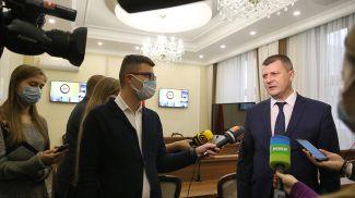 Юрий Селиверстов