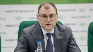 Виктор Каранкевич