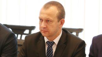 Иван Смильгинь