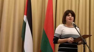 Олеся Доменникова