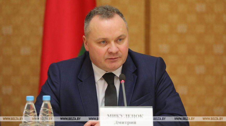 В Беларуси средняя зарплата строителя в 2019 году выросла более чем на 20%