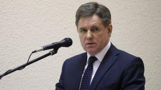 Благодаря национальным СМИ укрепляется имидж Беларуси в мире