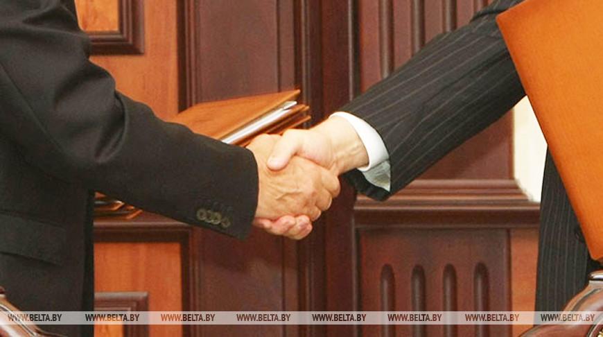 Беларусь и Египет планируют подписать межправительственную программу в сфере образования