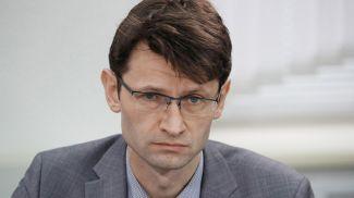 Вадим Сугак