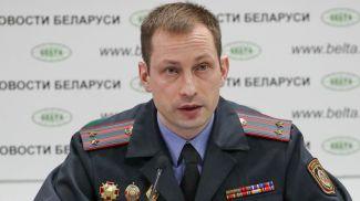 Кирилл Вяткин