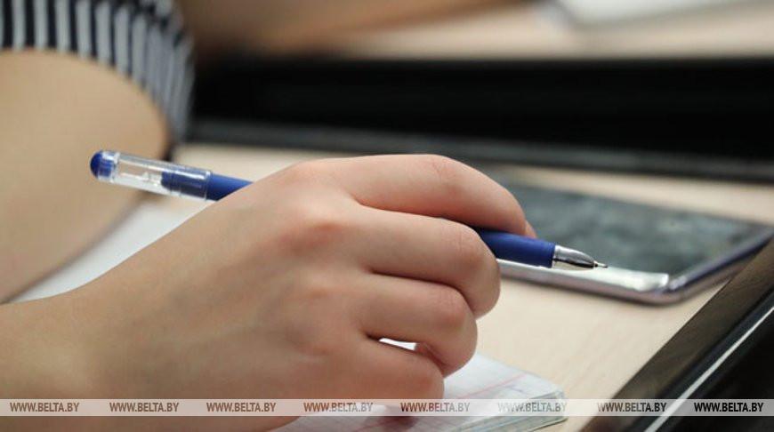 В белорусских вузах вносятся изменения в учебный процесс