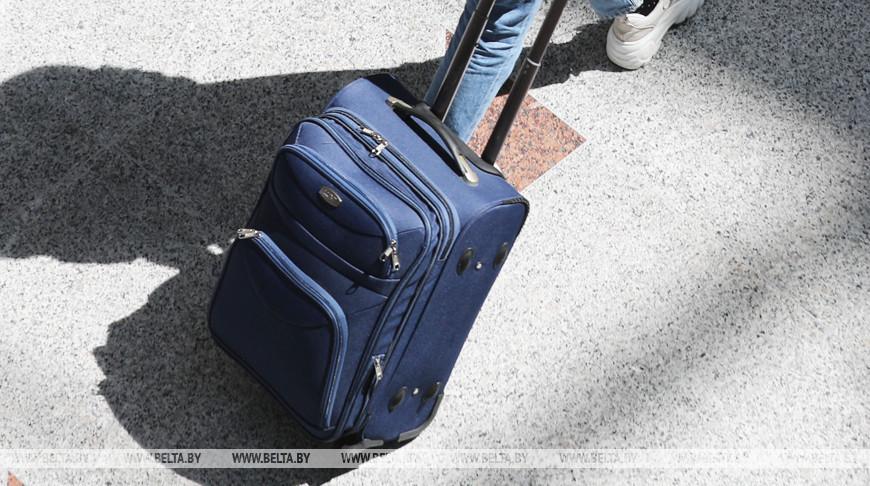 Сроки пребывания иностранцев в Беларуси будут продлять — МВД