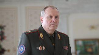 Владимир Ващенко