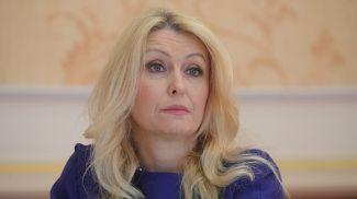 Оксана Бичун