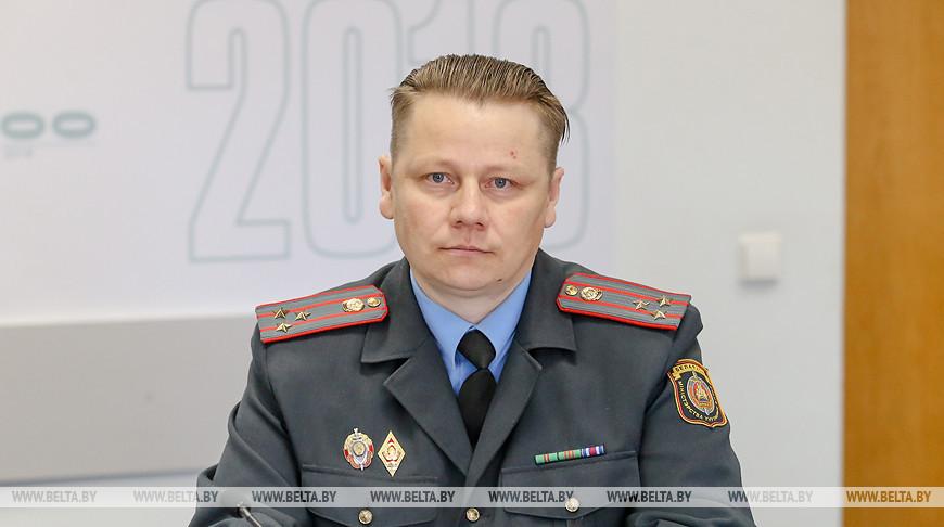 Сергей Янковский