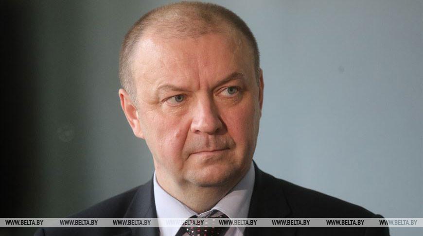 Борис Андросюк