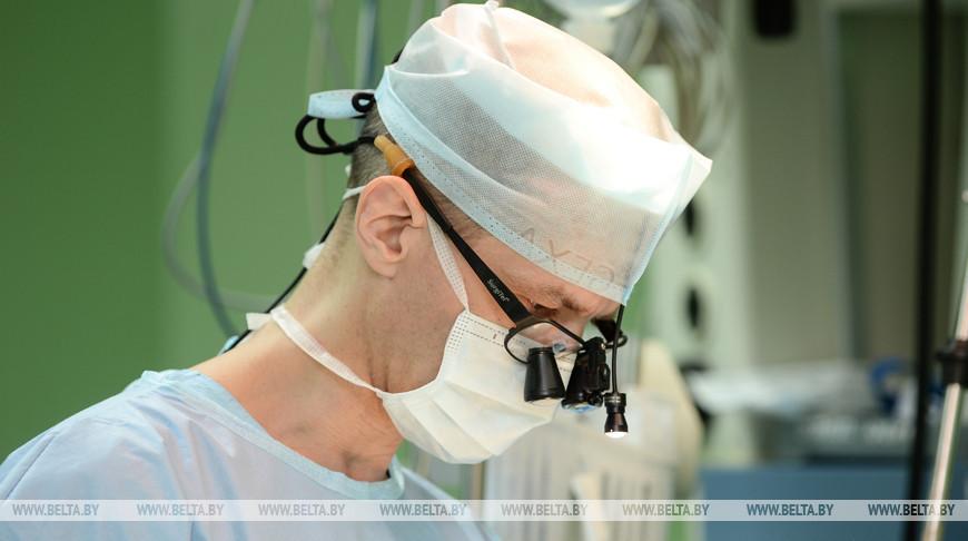 Медики будут получать из профсоюзного спецфонда от Br600 до Br5 тыс.