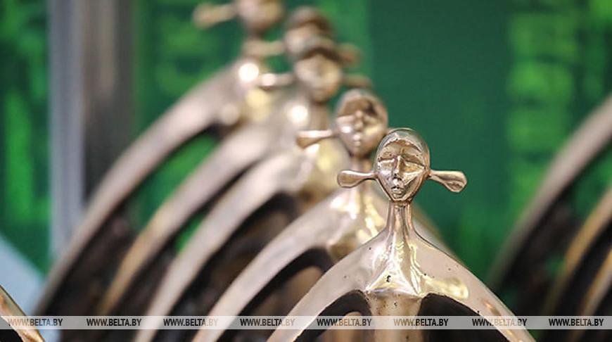 Итоги «Золотой Литеры» объявят 5 мая