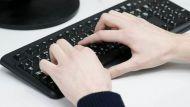 Минобразования рассчитывает до конца года создать единую онлайн-платформу