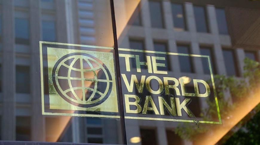 Всемирный банк выделяет 100 млн евро для модернизации системы высшего образования в Беларуси