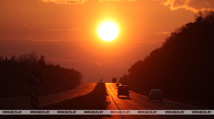 Больше всего предложений по КоАП белорусы высказали по безопасности дорожного движения