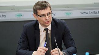 Николай Сухотский